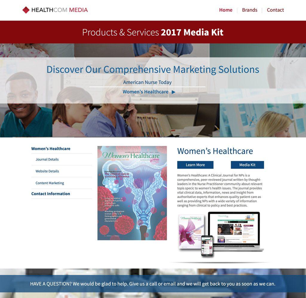 whc-media-kit