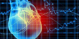 Preventing Cardiovascular disease in women