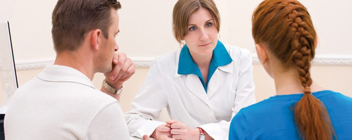 Early pregnancy loss management