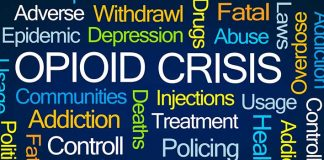 Prevention and Management of Opioid Misuse and Opioid Use Disorder Among Women Across the Lifespan