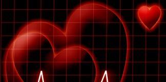 Hot Flashes May Signal CVD Risk