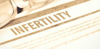 Evaluation of women with infertility