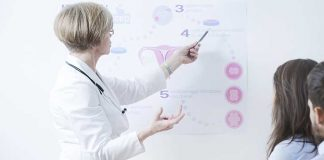Infertility evaluation and treatment