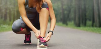 Effect of physical activity on urinary incontinence in women