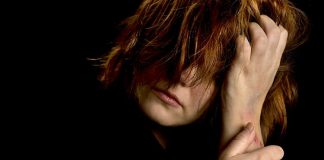 Non-suicidal self-injury: The nurse practitioner's role in identification and treatment