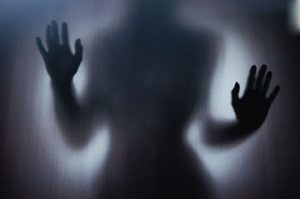 Persistent genital arousal disorder: The uninvited guest