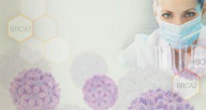 brca beyond genetics breast gynecologic cancer