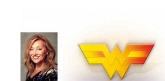 cultivate inner wonder woman policy advocacy