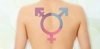 transgender gender nonconforming individuals whc