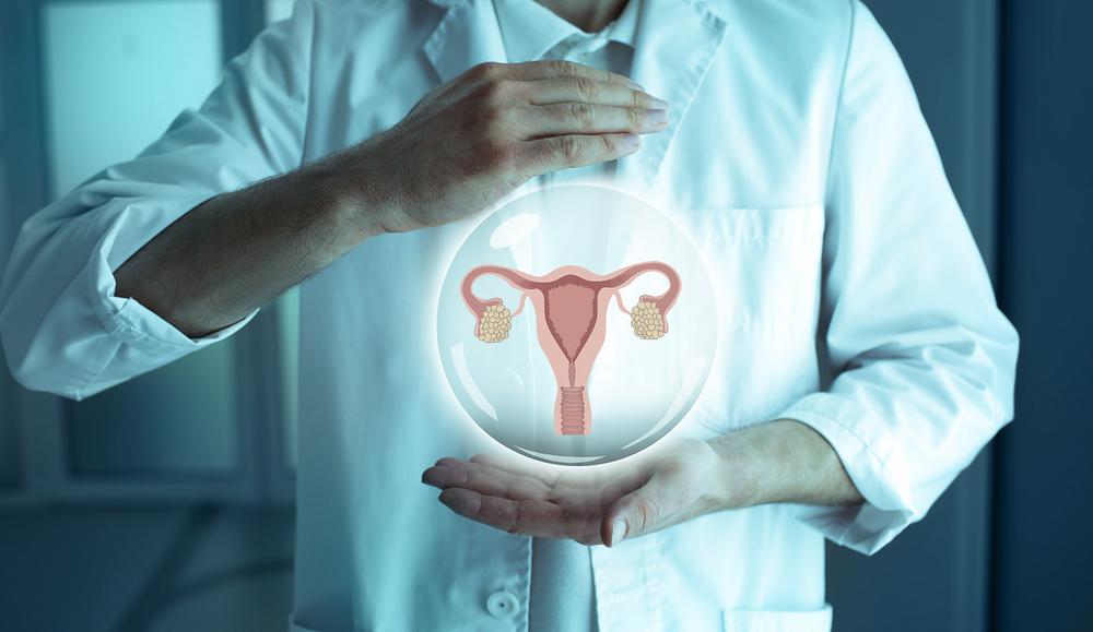 Abnormal uterine bleeding in reproductive-aged women utilizing the  PALM-COEIN system - Women's Healthcare