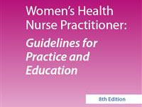 Nurse Practitioner Guidelines for Practice