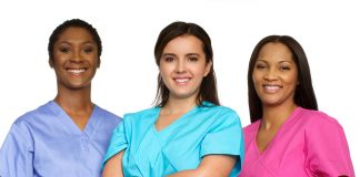 23rd Annual NPWH Premier Women's Healthcare Conference