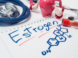 Estrogens and Their Metabolism