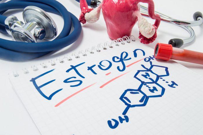 Estrogens and Their Metabolism