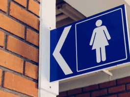 Management of Fecal Incontinence in Women