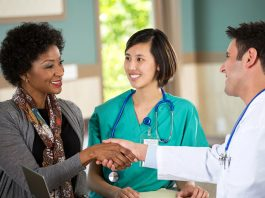 racism-implicit-bias-women-healthcare