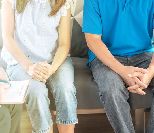 womens-health-sti-treatment-sexual-partners