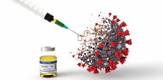 covid19-vaccine