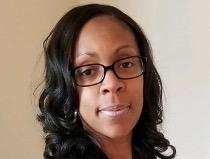 Angela D. Alston, NPWH Editorial Advisory Board Member