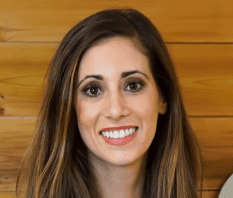 Brooke M. Fraught, Editorial Advisory Board Member