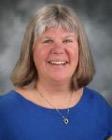 Kathryn Trotter, Editorial Advisory Board Member