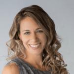Kendra Roloff NPWH Editorial Advisory Board Member
