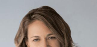 Kendra Roloff Editorial Advisory Board Member NPHW