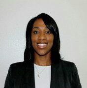 Ludrena Rodriguez NPWH Editorial Advisory Board Member