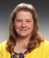 Randee L. Masciola, Editorial Advisory Board Member