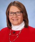 Susan Kendig, Editorial Advisory Board Member