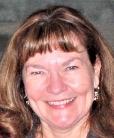 Suzanne L. Reiter, Editorial Advisory Board Member