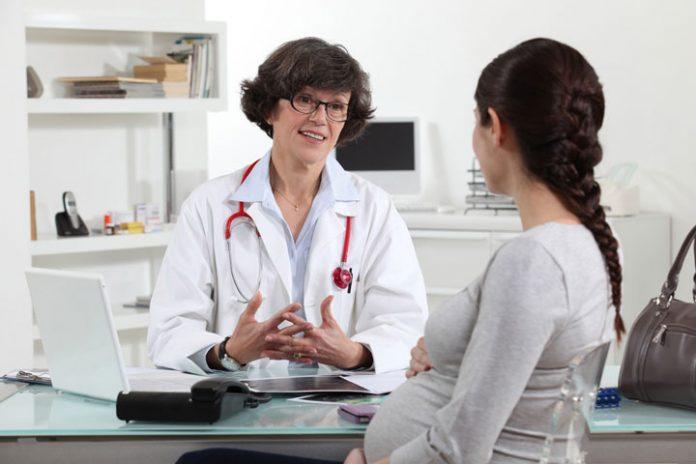 Low-Dose Aspirin May Improve Pregnancy Odds
