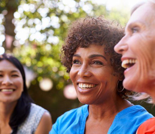 bolder-womens-health-coalition-action