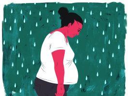 Standardizing perinatal depression screening