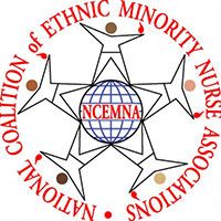 NCEMNA logo